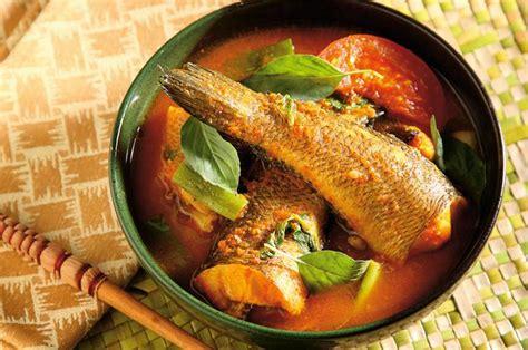 Resep pindang meranjat khas palembang by rumah lapis. Pindang Meranjat Palembang - Tekstur ikan patin berdaging lembut memang paling enak. - Voodoking ...