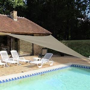 La Maison Du Parasol : se prot ger du soleil parasols voiles d ombrage stores ~ Dailycaller-alerts.com Idées de Décoration