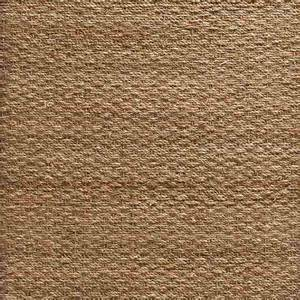jonc de mer 4 m castorama With tapis jonc de mer avec refaire canapé tissu
