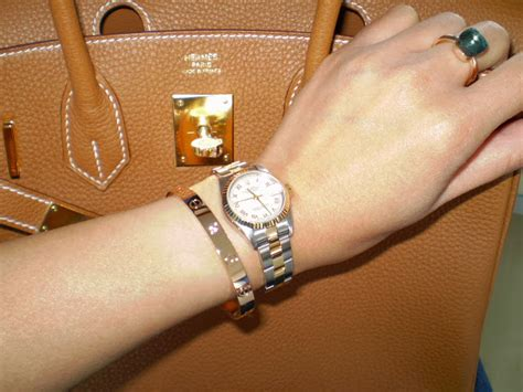 The Cartier Love Bracelet Copper Jewelry Reddit Poisoning Alloy In Crossword Clue Endless Retailers Protective Coating Holiday Snap Gypsy Victoria