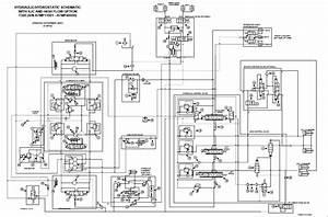 Bobcat T320 Compact Track Loader Service Manual Pdf