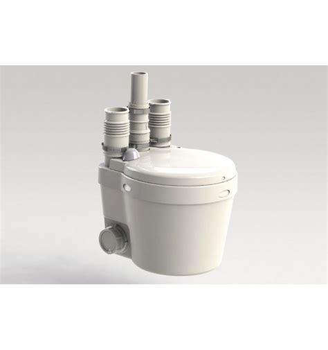 pompe de relevage prix pompe de relevage vd110 watermatic pour cuisine et