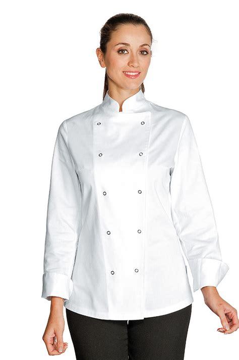 veste cuisine pas cher veste de cuisine pas cher veste de cuisine blanche 100