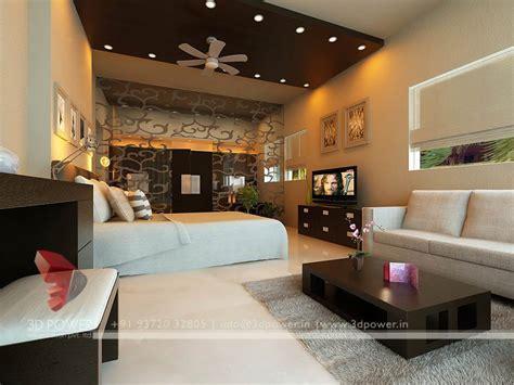 Home Interior Design : Gallery-interior D Rendering-d Interior