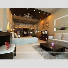 Gallery  Interior 3d Rendering  3d Interior