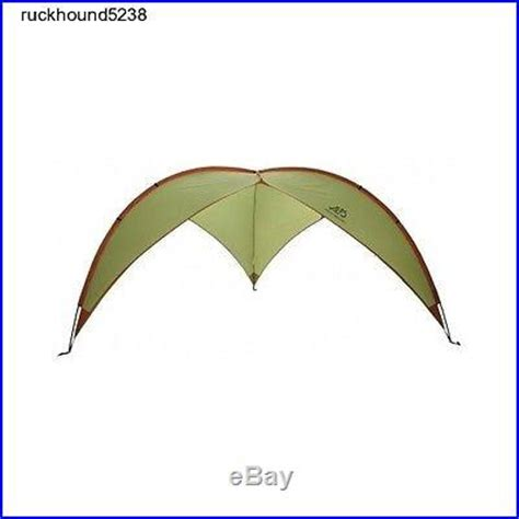 mountaineering tri awning tri awning cing tents and canopies