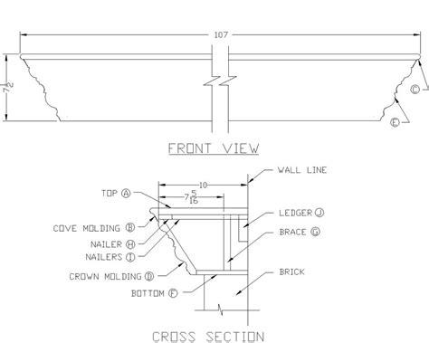 plans  fireplace mantel plans  rustic dining table plans machozst