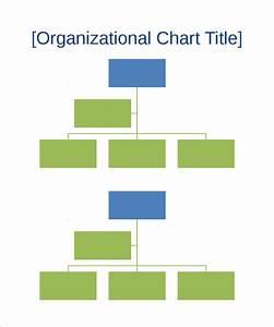 organizational chart template 13 download free With organizational chart template doc