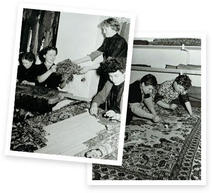 teppich mainz teppich schramm teppichreinigung seit 1921 in mainz