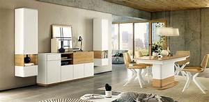 fabrication de meuble en vendee With fabricant de meubles contemporains