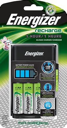Battery History | Dry and Wet Cell Battery History | Energizer