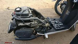 Honda Activa  Engine Idling  U0026 Stalling Issue Caused By