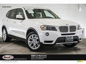 Bmw X3 35i : 2013 alpine white bmw x3 xdrive 35i 115924206 photo 11 ~ Jslefanu.com Haus und Dekorationen