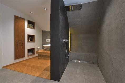 Kleines Bad Mit Großer Dusche by Wellness Im Badezimmer So Lassen Sie Es Sich Gut Gehen