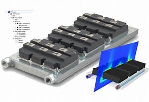 Led Kühlkörper Berechnen : das ideale entw rmungskonzept finden fischerelektronik ~ Themetempest.com Abrechnung