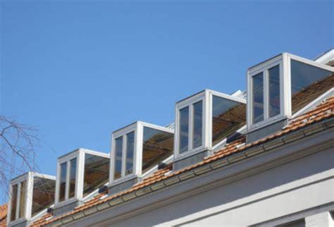 chien assis toiture prix construire un chien assis 28 images isoler une lucarne deuxi 232 me jour pour le toit