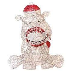 images  indoooroutdoor christmas decoration