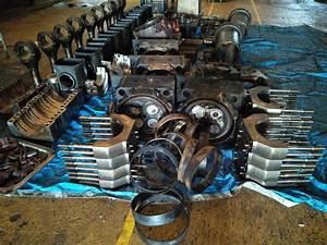 Marine Engine Spares  U2013 Ra Power Solutions