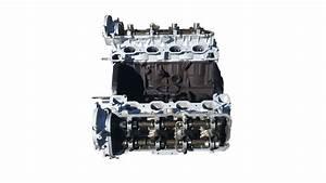 Toyota 2uz Fe Rebuilt 4 7 Ltr Engine For Tundra