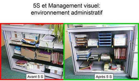5s dans les bureaux 5s dans les bureaux 28 images 5s techniques related