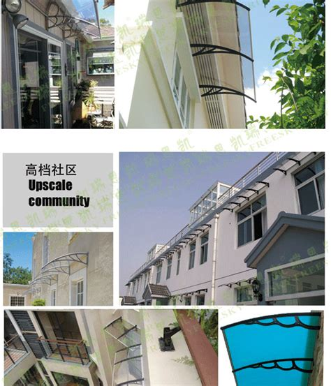 canopy  windows stainless steel windows canopy shed  wc