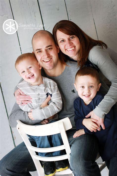 larson family omaha family photographer samantha lupo