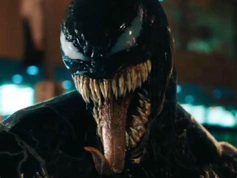 Venom Movie Release Date, Cast, Plot, Theories And Rumors