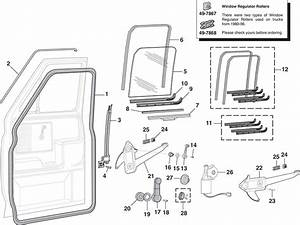Ford F 250 Parts Diagram Door  U2022 Downloaddescargar Com