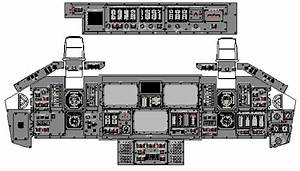 Space Shuttle Control Panel Switch (page 4) - Pics about space