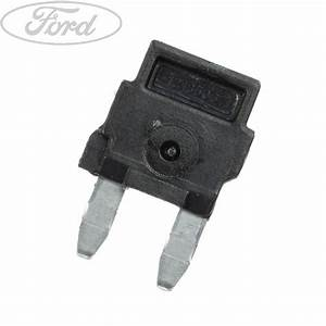 Genuine Ford Mondeo Mk3 Wiring System Diode 1123788