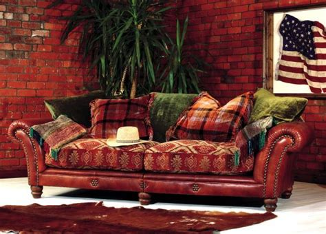 leather and fabric sofa mix 17 best images about sofas on pinterest curved sofa