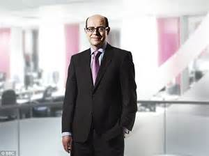 Nick Robinson confirmed as new presenter of BBC Radio 4's ...