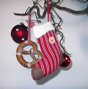 Weihnachtsdeko Selber Basteln Naturmaterialien : weihnachtsdeko selber basteln 6 tipps ideas in boxes blog ~ Yasmunasinghe.com Haus und Dekorationen