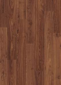 quick step parquet flottant eligna noyer huile planches With entretien parquet stratifié quick step