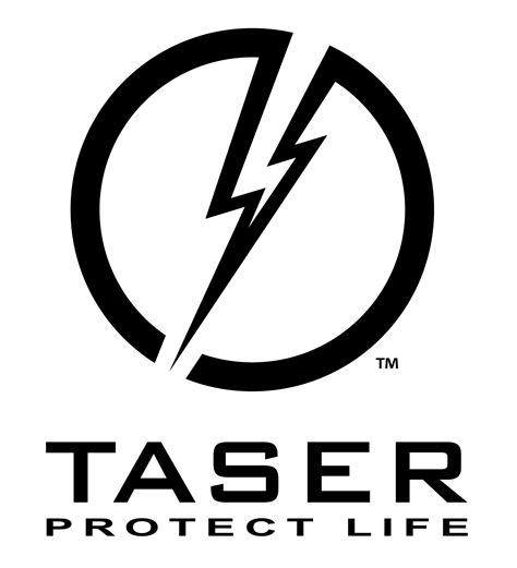 Taser - One for the Watch List - Warrior Trading News