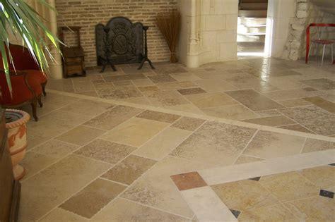 limestone flooring properties pros cons maintenance