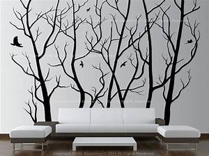 Awesome cool wall stickers for Awesome cool wall stickers