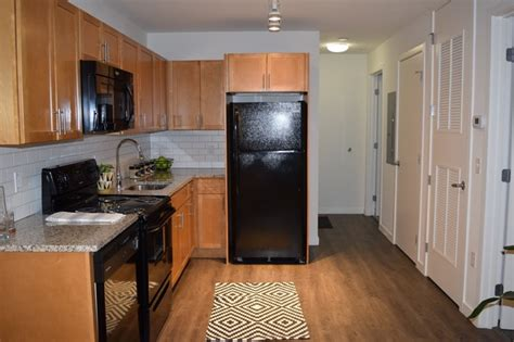 1 bedroom apartments in bridgeport ct hsw apartments bridgeport ct apartments 20183 | hsw bridgeport ct model unit