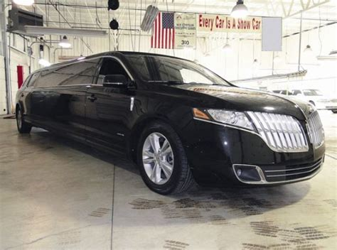 New Lincoln Limo by New Lincoln Mkt Limo Up To 10 Passengers La