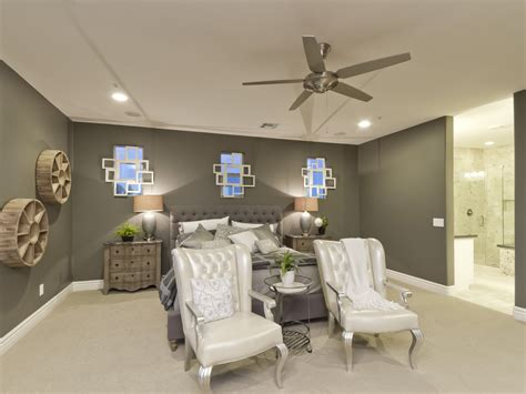 plaza  chandler az  ryland homes home ryland homes  homes