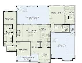 split floor plans bedroom image of design ideas ranch floor plans with split and smart bedrooms interalle com