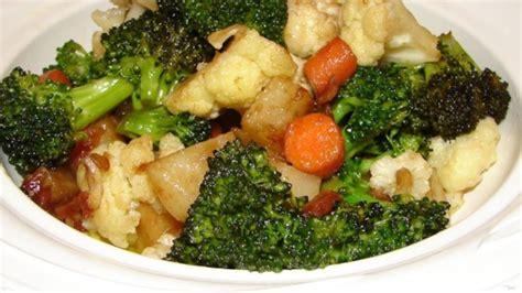 Baked Vegetables I Recipe Allrecipescom