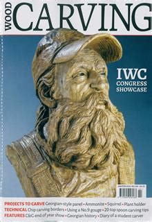 woodcarving magazine subscription buy  newsstandcouk