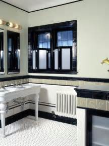 1930 bathroom design 1930 39 s bathroom the neighborhood of make believe