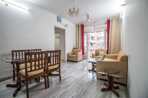Appartamenti Asta by Appartamenti In Vendita All Asta Giudiziaria Real Estate