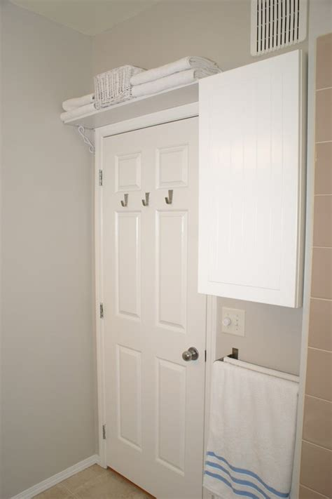 how to store linens when you don t a linen closet