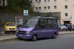 Was Ist Ein Bus : das ist kein milka bus sondern ein regio bus abgelichtet am um 10 42 uhr in ~ Frokenaadalensverden.com Haus und Dekorationen