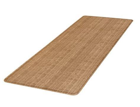 #> Cheap : GelPro Anti Fatigue Kitchen Mat: Wicker Saddle