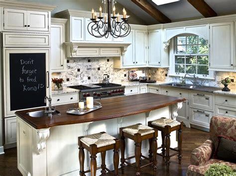 kitchen layouts decorating ideas