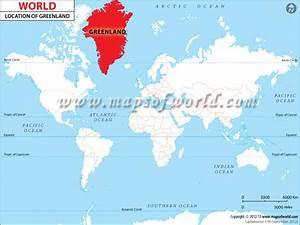 Martinique kaart nederland
